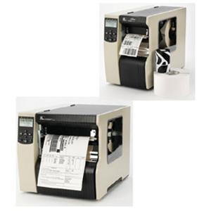 Industriedrucker