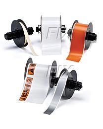 Vinylbänder B-595 für BBP30/31/33/35/37