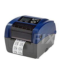 Brady TT-Drucker BBP12