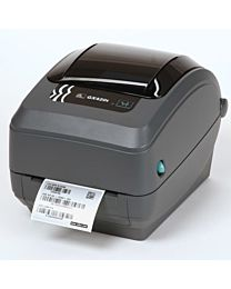 Zebra-Etikettendrucker GX420t