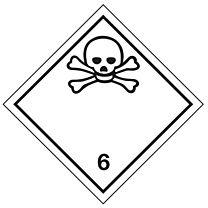 Gefahren Kl. 5.2 Organische Peroxide