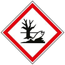 umweltgefährdend