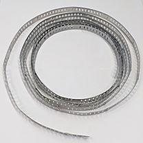 Verlängerungsband für Schilderträger mit Spannband