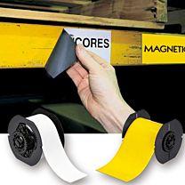 Magnetfolie / B-509 für BBP30/31/33 und BBP35/37