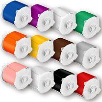 GlobalMark-Polyesterband B-569
