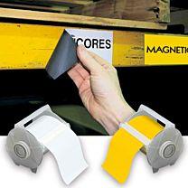 GlobalMark-Magnetband, B-509
