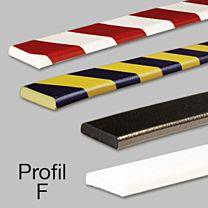 leichter Prallschutz - Profil 5