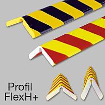 Eckschutzprofil FlexH+